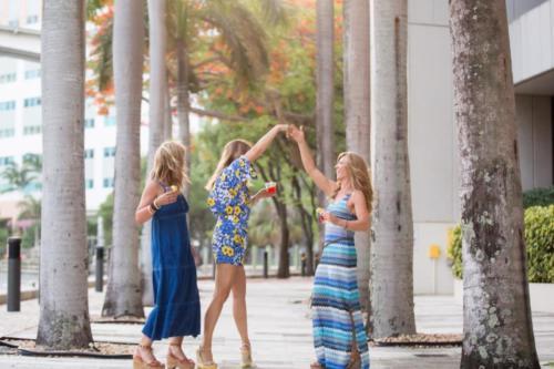 Miami Paradise -33